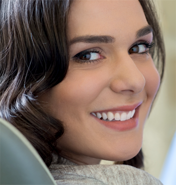 penticton dentists family dental centre cosmetic dentistry smile