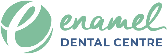 Fillings & Sealants