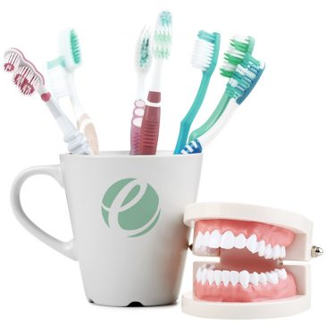 Penticton Dentist Enamel Dental Centre About Us Toothbrushes