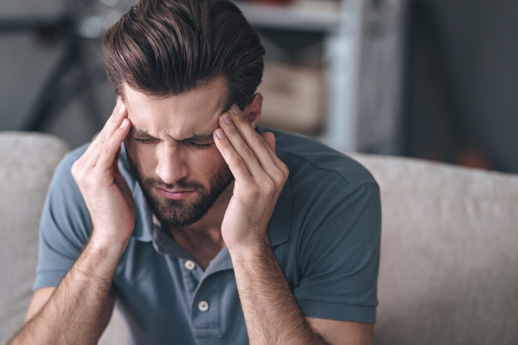 Read more on What to Do if You're Experiencing Headaches After Seeing the Dentist or Other Pains