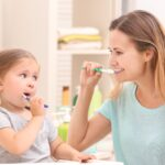 Kids Dental Care: How to Get Your Child Excited About Brushing Their Teeth