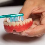 Protected: How to Properly Maintain Your Affordable Dental Implants