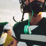 Protected: How Mouthguards Can Support Your Lifestyle