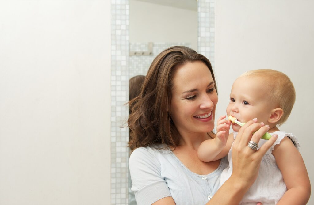 Read more on What White Spots on Your Toddler's Teeth Means